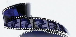 convertire video online