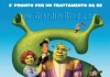 Shrek 3 : Il Trailer