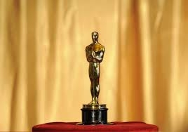 Oscar 2007 : oggi le nominations