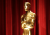 Oscar 2007: le nominations!