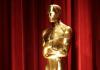 Oscar 2007: i Vincitori