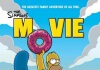 simpson movie trailer