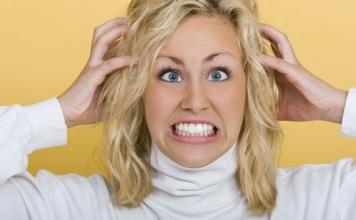 Come ridurre ed eliminare lo stress