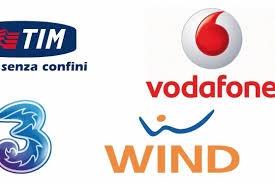Telefonia mobile e tariffe
