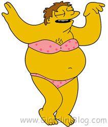 barney-simpson-ubriaco