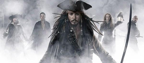 Pirati-dei-Caraibi-Ai-confini-del-mondo