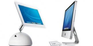 Riciclo-Apple-quanto-valgono-i-Mac-usati