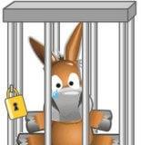 emule prison