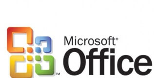 office 2003 logo