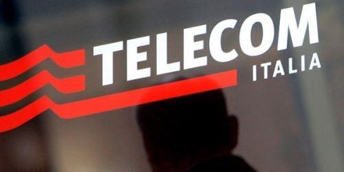 alice telecom