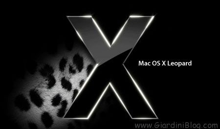 macosx-leopard