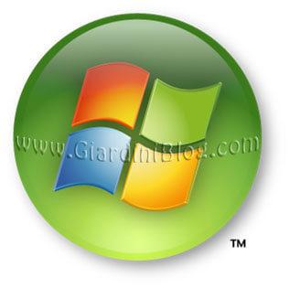 aggiornamenti windows download
