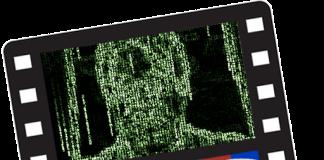 camtwist effetti webcam mac