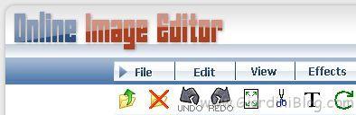 Web 2.0: Editor online di immagini (anche animate!)