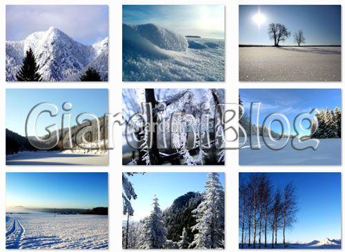 sfondi-inverno