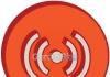 Qtrax: scaricare gratis e legalmente la musica!