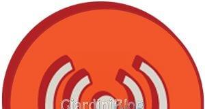 radio-qtrax