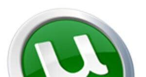 utorrent download