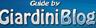 guida di giardiniblog