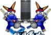 Scarica Emule 0.50a Gratis Nuova Versione disponibile