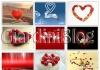 50 sfondi di San Valentino per il vostro desktop!
