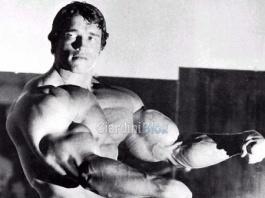 come aumentare massa muscolare
