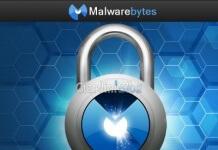anti malware free