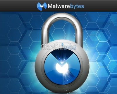 anti malware free