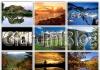 Ben 167 immagini ad alta definizione per il vostro desktop!