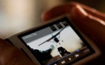 Da Divx o DVD a Mp4 o 3gp! Guida per Convertire film per cellulare!
