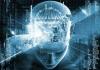 L'intelligenza artificiale o umana?