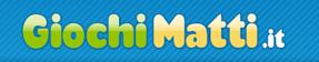 Giochimatti.it gioco online gratis