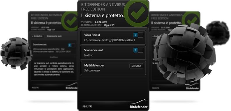 antivirus-gratis-bitdefender