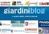 Lista dei Migliori Antivirus Gratis in Italiano per il 2016