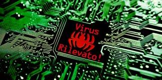 antivirus gratis italiano