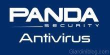 antivirus-gratis-panda