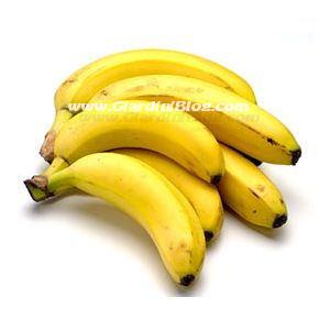 dieta-della-banana