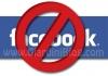 Come cancellare profilo Facebook