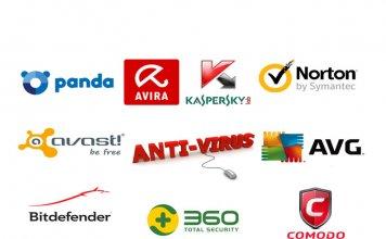Migliori antivirus gratuiti di Aprile 2021