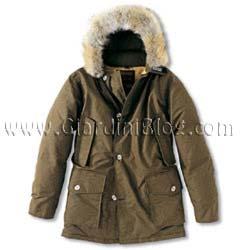 Woolrich Ebay Falsi