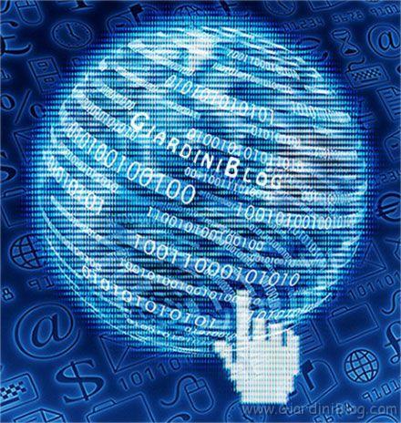 motore di ricerca per utorrent