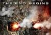 Terminator Salvation : Trailer ITA e Locandina