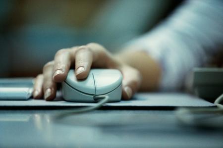 Come attivare il tasto destro del mouse su Mac - WordSmart.it
