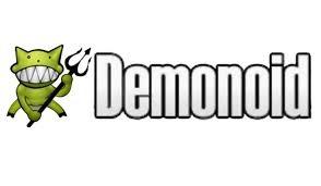 Iscrizioni aperte a tutti su Demonoid, il più grande tracker BitTorrent privato