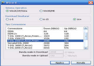 emule download gratis italiano ultima versione per mac