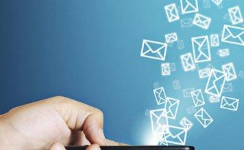 Come inviare sms da internet gratis tramite pc, smartphone e tablet