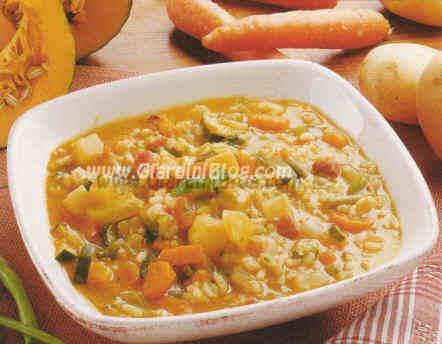 dieta-del-minestrone