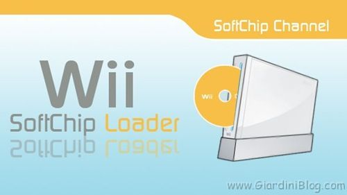 Giardiniblog Wii Backup Manager Download - dietxilus