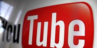 download musica da youtube