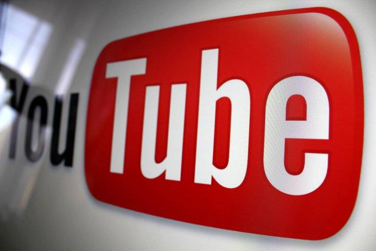 Siti per  Scaricare Musica da Youtube